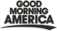 Press by Good Morning America