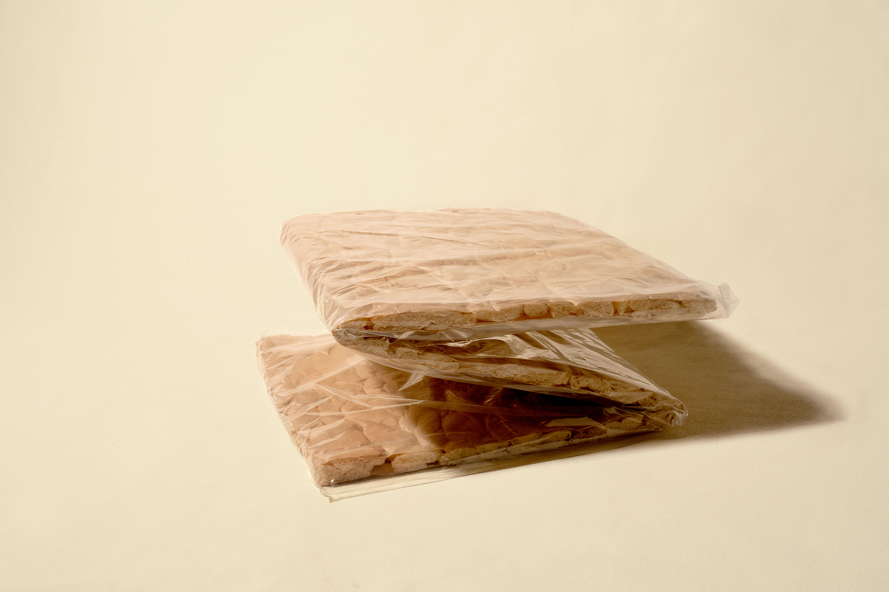 packaging insulation